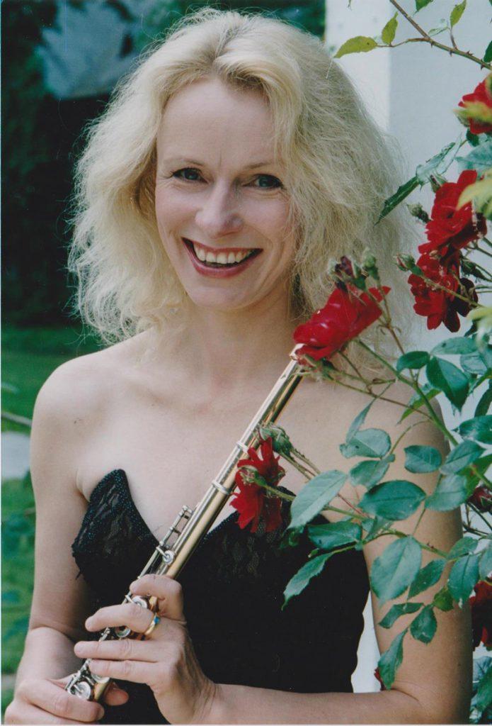 Saskia Schneider